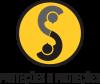 cropped-logo-protecoes-e-protecoes.png